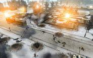 Men of War: Assault Squad - Screenshots - Bild 19