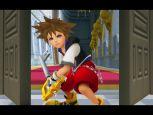 Kingdom Hearts Re:coded - Screenshots - Bild 3