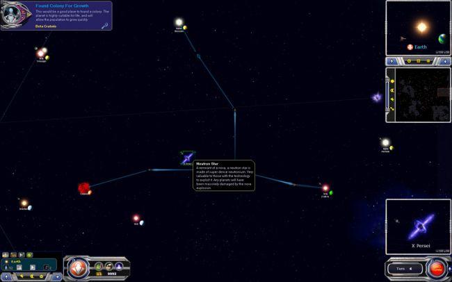 Armada 2526 - Screenshots - Bild 10