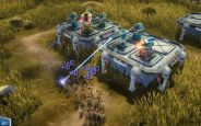 Star Wars: Clone Wars Adventures - Screenshots - Bild 21
