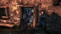 The Witcher 2: Assassins of Kings - Screenshots - Bild 9
