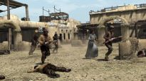 Red Dead Redemption - DLC: Outlaws bis zum Schluss - Screenshots - Bild 5