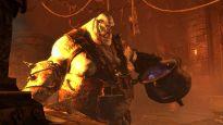 Castlevania: Lords of Shadow - Screenshots - Bild 23