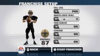 Madden NFL 11 - Screenshots - Bild 49