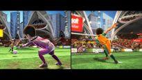 Kinect Sports - Screenshots - Bild 4