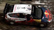 WRC - Screenshots - Bild 6