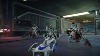Star Wars: Clone Wars Adventures - Screenshots - Bild 9