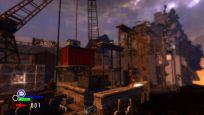 Bionic Commando Rearmed 2 - Screenshots - Bild 3