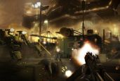 Deus Ex 3: Human Revolution - Screenshots - Bild 8