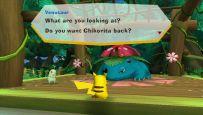 PokéPark Wii: Pikachus großes Abenteuer - Screenshots - Bild 5