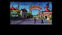 Monkey Island 2: LeChuck's Revenge Special Edition - Screenshots - Bild 7