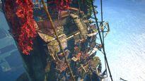 Enslaved: Odyssey to the West - Screenshots - Bild 35