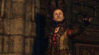 Castlevania: Lords of Shadow - Screenshots - Bild 19