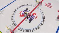 NHL 11 - Screenshots - Bild 8
