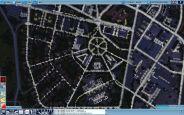 Police: Die Polizei-Simulation - Screenshots - Bild 10