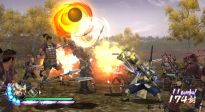 Samurai Warriors 3 - Screenshots - Bild 4