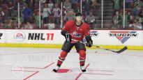 NHL 11 - Screenshots - Bild 9