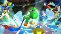 Mario Sports Mix - Screenshots - Bild 11