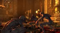 Castlevania: Lords of Shadow - Screenshots - Bild 14