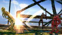Enslaved: Odyssey to the West - Screenshots - Bild 31