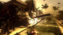 Shadow Harvest - Screenshots - Bild 35