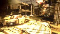 Shadow Harvest - Screenshots - Bild 17