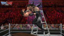 WWE SmackDown vs. Raw 2011 - Screenshots - Bild 15