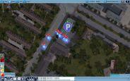 Police: Die Polizei-Simulation - Screenshots - Bild 6