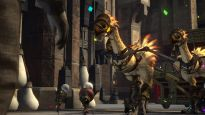Final Fantasy XIV Online - Screenshots - Bild 33