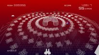 Space Invaders: Infinity Gene - Screenshots - Bild 2