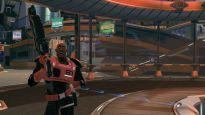 Monday Night Combat - Screenshots - Bild 6