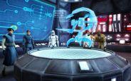 Star Wars: Clone Wars Adventures - Screenshots - Bild 31