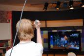 Gameswelt sucht den besten Gamer Deutschlands Finale in München - Artworks - Bild 15