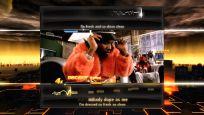 Def Jam Rapstar - Screenshots - Bild 4