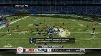 Madden NFL 11 - Screenshots - Bild 29
