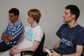 Gameswelt sucht den besten Gamer Deutschlands Finale in München - Artworks - Bild 32