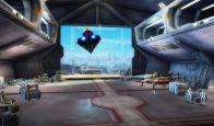 Star Wars: Clone Wars Adventures - Screenshots - Bild 34