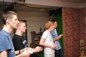Gameswelt sucht den besten Gamer Deutschlands Finale in München - Artworks - Bild 28