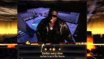 Def Jam Rapstar - Screenshots - Bild 3