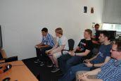 Gameswelt sucht den besten Gamer Deutschlands Finale in München - Artworks - Bild 58