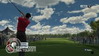 Tiger Woods PGA Tour 11 - Screenshots - Bild 12