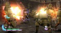 Samurai Warriors 3 - Screenshots - Bild 15