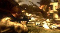 Shadow Harvest - Screenshots - Bild 16
