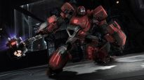 Transformers: War for Cybertron - Screenshots - Bild 10