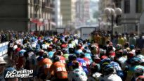 Le Tour de France Saison 2010 - Screenshots - Bild 2