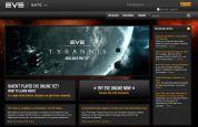 Eve Online: Tyrannis - Screenshots - Bild 1