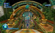 Sonic Colors - Screenshots - Bild 18