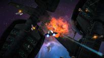 Star Wars: Clone Wars Adventures - Screenshots - Bild 16