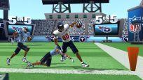 Madden NFL 11 - Screenshots - Bild 33