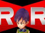 Dragon Ball Z: Origins 2 - Screenshots - Bild 11